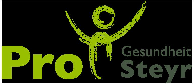 Pro Gesundheit Steyr